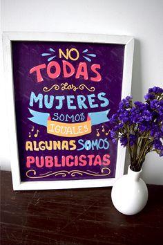 MARIA AZUL EJE CAFETERO: Google+ POSSS…ORALE….!!! #LITERAL NO TODAS LAS MUJERES SOMOS IGUALES... ALGUNAS SOMOS PUBLICISTAS…!!! #NeoPublicistas @MariaAzulEjeCaf