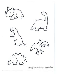 Dinosaur Coloring Pages . Read moreSmall Dinosaur Coloring Pages. Read moreSmall Dinosaur Coloring Pages Easy Animal Drawings, Mini Drawings, Easy Drawings, Cute Small Drawings, Dinosaur Coloring Pages, Mandala Coloring Pages, Tattoo Design Drawings, Tattoo Sketches, Smal Tattoo