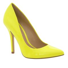MEASE - women's high heels shoes for sale at ALDO Shoes.