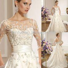 lange brautkleider on pinterest wedding dress styles. Black Bedroom Furniture Sets. Home Design Ideas