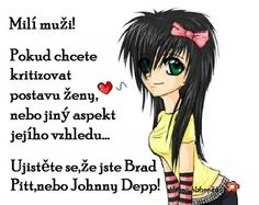 Brad Pitt, Johnny Depp, Thats Not My, Lol, Sayings, Funny, Anime, Motivational, Pictures