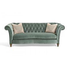 Villa Medici Tufted Upholstered Chair Bernhardt Star