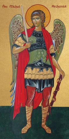 Religion, Spirituality, Princess Zelda, Conspiracy, Heaven, Painting, Fictional Characters, Religious Art, Angel