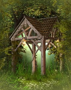 fantasy_wood_free_image_by_moonchild_ljilja-d5thlby.jpg Photo:  This Photo was uploaded by Tyrandria. Find other fantasy_wood_free_image_by_moonchild_lji...