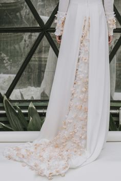 Vestidos de novia - Colección   Beba's Closet