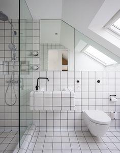 Gallery of Shepherd's Bush Extension & Loft Conversion / + Studio 30 Architects - 13