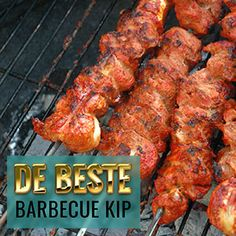 The Best Grills Under 500 Dollars For A Great Grilling Experience Barbecue Chicken, Tandoori Chicken, Grilling Recipes, Cooking Recipes, Bbq King, Good Food, Yummy Food, Best Bbq, Summer Bbq