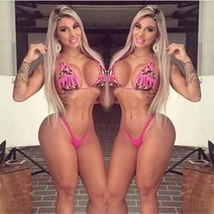 The wonderful Muse @leehalonso  #treino #homeabs #abs #abdomen #glutes#academia #hardcore #squat #squats#agachamento #trincado #befitvideos #exercisevideo #exerciseguide #fitgirlvideos #fit #fitness #female6packguide#gymexercise#legexercises#legworkout#homesquats #homeexercises #legexercises#legworkout #Follow #receita #fit #sigam#food #hot #twerk #love by dancetwerk_ http://ift.tt/1UgKprn