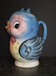 animal teapots - Google Search