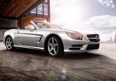Isringhausen Imports News   New and Certified Pre-Owned BMW, Porsche and Mercedes-Benz Automobiles