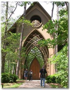 chapel - Google Search