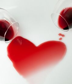 Pour Your Heart Into It - A Special Valentine's Tasting Hosted by Erica Van Driel - Feb 13 Valentine Special, Valentines, Feb 13, Your Heart, Van, Drink, Ethnic Recipes, Food, Valentine's Day Diy