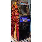 Konami Gyruss Video Arcade Game - ARCADE, Game, Gyruss, Konami, Video