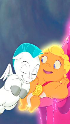 Image about cute in Disney/ Pixar by Ira on We Heart It Imagem de hercules, disney, and cute<br> Walt Disney, Disney Magic, Disney Pixar, Disney Amor, Disney And Dreamworks, Disney Cartoons, Funny Disney, Cartoon Wallpaper, Cute Disney Wallpaper