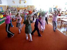 Vals de las flores Preschool Music, Music Activities, Music Games, Teaching Music, Folk Dance, Music For Kids, Music Therapy, Music Lessons, Science And Nature