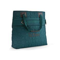 Vary You Versatile Bag