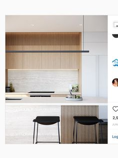 Muji, Kitchen Inspiration, Conference Room, Divider, Group, Space, Architecture, Table, Furniture