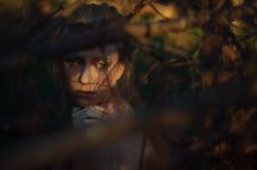 Foto: Mia Morais  /  Beleza: Amanda Marinho  /  Modelo: Carolina Stiler  http://valentinamag.com/edicao-6/#pagina7