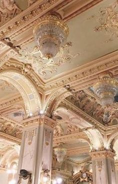 aesthetics aesthetic beige aesthetic hall royal rich royalty room decor old halls hallway hallways gold white gray beige lights diamond crystal r o s i e Angel Aesthetic, Gold Aesthetic, Classy Aesthetic, Aesthetic Vintage, Aesthetic Photo, Aesthetic Pictures, Photography Aesthetic, Aesthetic Fashion, Aesthetic Girl
