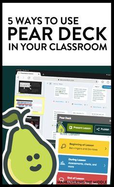 Teaching Technology, Educational Technology, Instructional Technology, Instructional Strategies, Technology In Schools, Technology In Classroom, Social Studies Classroom, Educational Leadership, Flipped Classroom