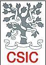 CSIC (ISOC). Base de datos de Ciencias Sociales del Consejo Superior de Investigaciones Científicas.