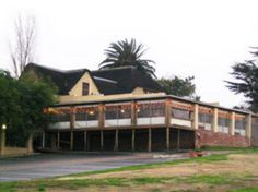 Schoongezicht restaurant, Brackenfell Mountain Range, Cape Town, Countryside, South Africa, Restaurants, Real Estate, Cabin, Mansions, Lifestyle