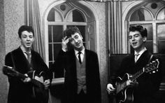 As part of our exclusive coverage of Mark Lewisohn's new Beatles biography,   the author speak to Michael Watts about his fascination with the   band.