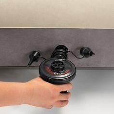 Intex Quick-Fill AC Electric Air Pump1