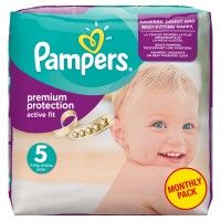ff8547e04f5 10 Best Monthly Packs by Pampers images | Φυσική κατάσταση, Βρέφος ...