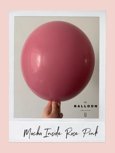 Balloon Chandelier, Balloon Ceiling, Balloon Backdrop, Balloon Columns, Balloon Garland, The Balloon, Balloon Arrangements, Balloon Centerpieces, Balloon Decorations