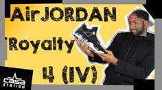 f2a0ca8c0c7 11   On Feet Sneaker Review   Air Jordan 8 VIII