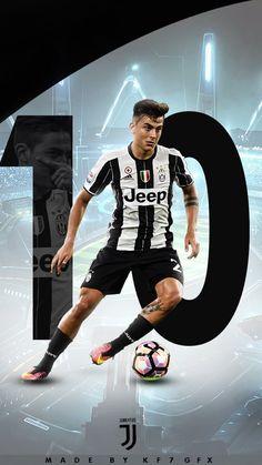Neymar Football, Football Boys, Ronaldo Juventus, Cristiano Ronaldo, Iran National Football Team, Football Awards, Fifa 17, Football Design, Football Wallpaper