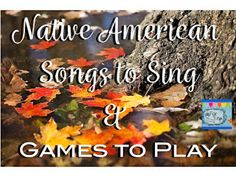 O For Tuna Orff: Native American Music and Announcement Native American Games, Native American Lessons, Native American Dress, Native American Children, Native American Quotes, Native American Symbols, Native American History, American Indians, American Women