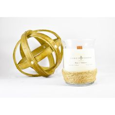 Guess What Just Arrived: Rose Tobacco Wood... Check it out here! http://www.itsjustbiz.com/products/rose-tobacco-wooden-wick-candle?utm_campaign=social_autopilot&utm_source=pin&utm_medium=pin #JoneseyComforts  #LuxeAndComfort #JustForMe