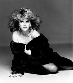 "Ann-Margret - Blackgama ""What Becomes a Legend Most"", Ann Margret Photos, Photos Des Stars, Photo Exhibit, Beautiful People, Beautiful Women, Sexy Women, Richard Avedon, Las Vegas, Vintage Hollywood"