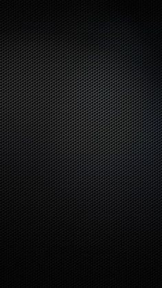 iPhone 6 Wallpaper /1334x750px/326ppi
