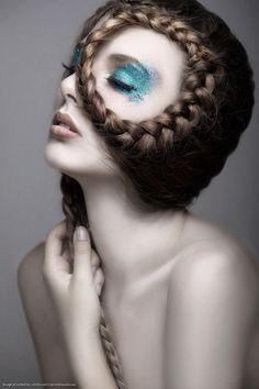 beauty by andrewskovas - Vimity.com