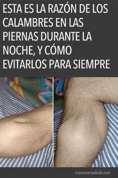 calambres musculares severos después del gimnasio
