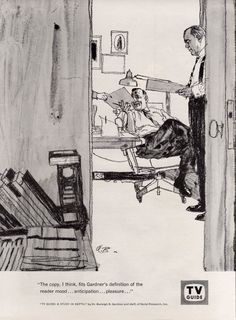 Photo Reference, Drawing Reference, American Illustration, Illustration Art, Ink Wash, Mark Making, Famous Artists, My Drawings, Design Art
