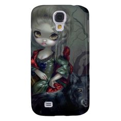 "==> consumer reviews          	""Le Petit Chaperon Rouge"" iPhone 3 Case           	""Le Petit Chaperon Rouge"" iPhone 3 Case In our offer link above you will seeShopping          	""Le Petit Chaperon Rouge"" iPhone 3 Case Online Secure Check out Quick and Easy...Cleck Hot Deals >>> http://www.zazzle.com/le_petit_chaperon_rouge_iphone_3_case-179569034967120042?rf=238627982471231924&zbar=1&tc=terrest"