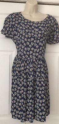 Vintage kleider holland