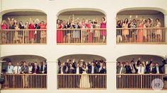 Fotograf: Klaus Pribernig. Hochzeit im Stift Ossiach Mehr: http://hochzeits-fotograf.info/hochzeitsfotograf/klaus-pribernig-photography#Fotos