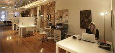 oficinas compartidas - Buscar con Google