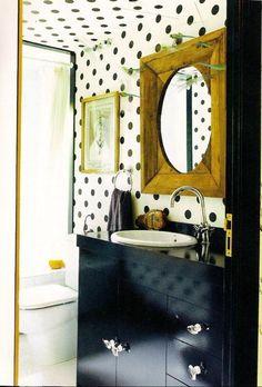 Wunderkammer_Laura_Ponte_AD_eklektisches Haus_Eclectic house_la casa ecléctica_