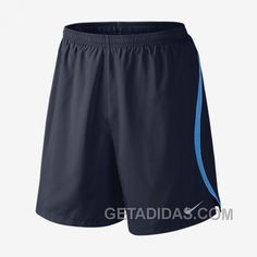 "http://www.getadidas.com/herren-nike-schweiz-obsidian-light-photo-blau-nike-dry-challenger-7-2in1-lauf-shorts-7188-authentic.html HERREN NIKE SCHWEIZ OBSIDIAN/LIGHT PHOTO BLAU NIKE DRY CHALLENGER 7 ""2-IN-1 LAUF SHORTS 7188 AUTHENTIC Only $35.00 , Free Shipping!"