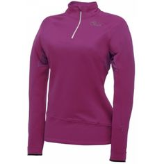 Dare2b Women's Oblige Core Stretch Top -- Click image for more details. (This is an affiliate link) #BaseLayers