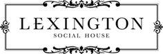 Lexington Social House - LA (Hollywood)