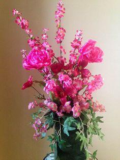 Pink Spring! $50