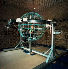 1000+ images about anechoic on Pinterest | Anechoic ...