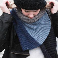Angle recette PDF Châle (crochet) | idylle Lutter